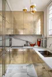 111 Beautiful Parisian Chic Apartment Decor Ideas (6)