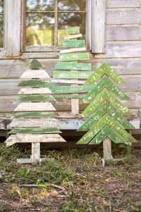 15 Awesome Ideas Apartment Christmas Decor (7)