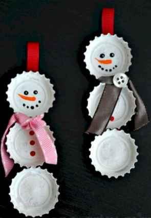 15 Ideas Christmas Ornaments (13)