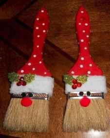 15 Ideas Christmas Ornaments (6)