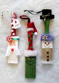 15 Ideas Christmas Ornaments (7)