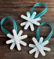 16 Simple Christmas Decorations For Kids (1)