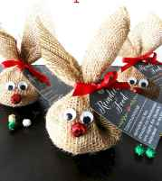 16 Simple Christmas Decorations For Kids (17)