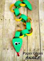 20 Cheap and Easy DIY Crafts Ideas For Kids (10)