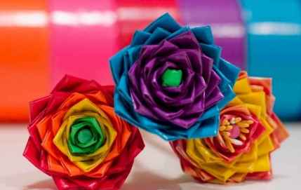 20 Cheap and Easy DIY Crafts Ideas For Teen Girls (10)