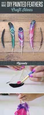 20 Cheap and Easy DIY Crafts Ideas For Teen Girls (4)