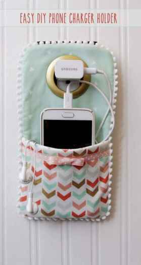 20 Cheap and Easy DIY Crafts Ideas For Teen Girls (9)