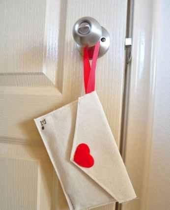 20 DIY Valentines Crafts Ideas (11)