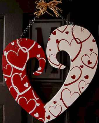 20 DIY Valentines Ideas On A Budget (13)