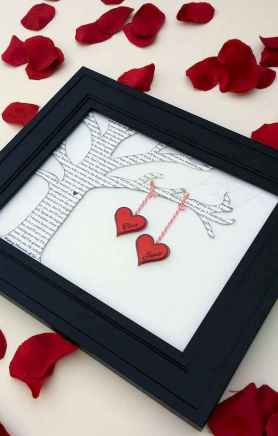 20 DIY Valentines Ideas On A Budget (15)