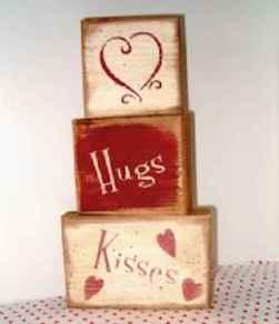 20 DIY Valentines Ideas On A Budget (17)
