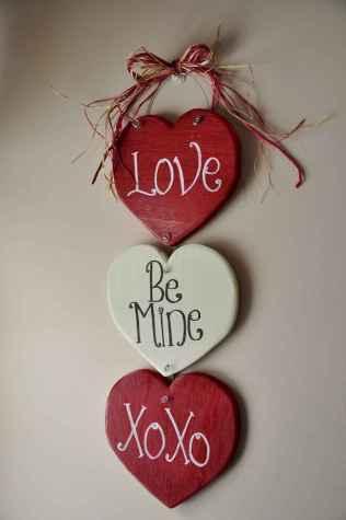 20 DIY Valentines Ideas On A Budget (19)