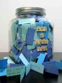 20 DIY Valentines Ideas On A Budget (5)