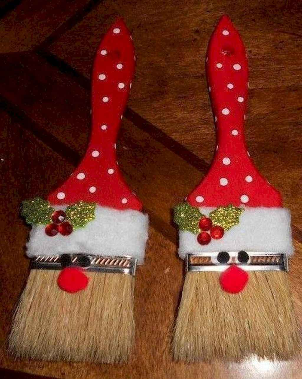 20 Easy Christmas Crafts Ideas (11)