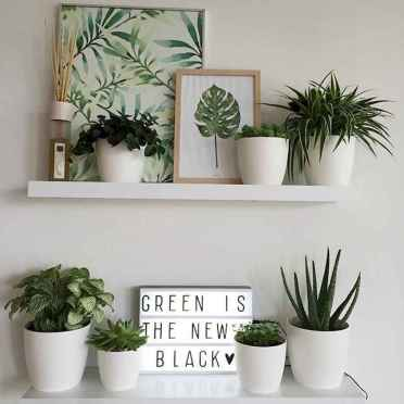 21 Cheap and Easy DIY Home Decor On A Budget (18)