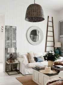22 Stunning DIY Painted Mirror Designs Ideas (7)