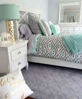 30 Amazing College Apartment Bedroom Decor Ideas (2)