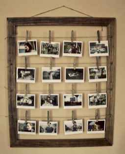 30 Simply DIY Crafts Ideas For The Home (7)