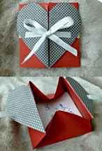 36 Romantic Valentines Gifts Design Ideas (1)