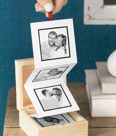 36 Romantic Valentines Gifts Design Ideas (10)