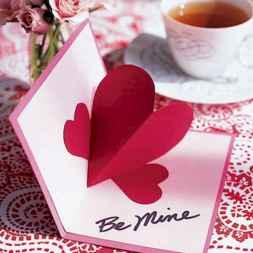36 Romantic Valentines Gifts Design Ideas (35)