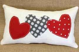 36 Romantic Valentines Gifts Design Ideas (8)