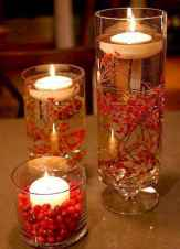40 DIY Floating Candles Crafts Ideas (6)