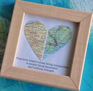 40 Romantic Valentines Gifts Design Ideas For Boyfriend (35)