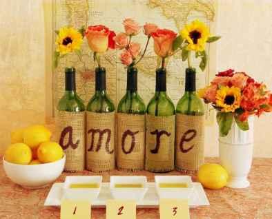 44 Romantic Valentines Party Decor Ideas (41)