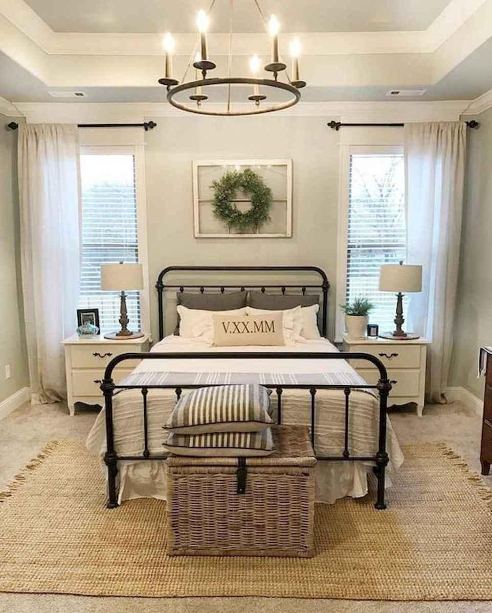 50 Stunning Vintage Apartment Bedroom Decor Ideas (30)