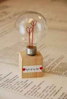 60 Romantic Valentines Crafts Ideas On A Budget (5)