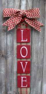 60 Romantic Valentines Crafts Ideas On A Budget (6)
