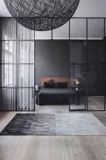 70 Cool Modern Apartment Kitchen Decor Ideas (65)