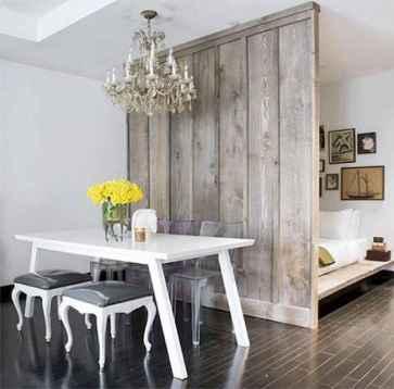 77 Magnificent Small Studio Apartment Decor Ideas (8)