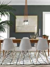 80 Pretty Modern Apartment Living Room Decor Ideas (24)