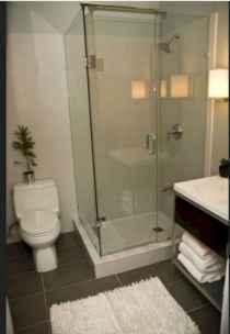 111 Brilliant Small Bathroom Remodel Ideas On A Budget (31)