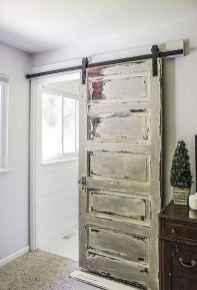111 Brilliant Small Bathroom Remodel Ideas On A Budget (7)