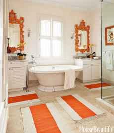 55 Cool and Relax Bathroom Decor Ideas (15)