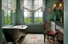 55 Cool and Relax Bathroom Decor Ideas (30)