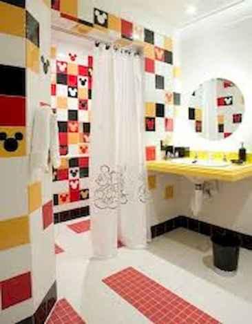 55 Cool and Relax Bathroom Decor Ideas (38)