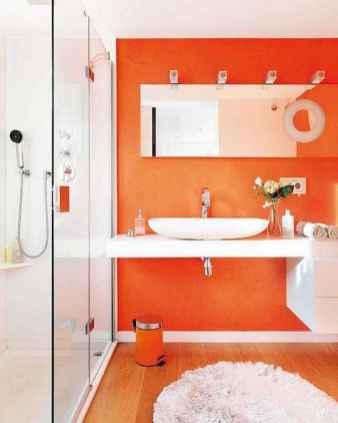 55 Cool and Relax Bathroom Decor Ideas (43)
