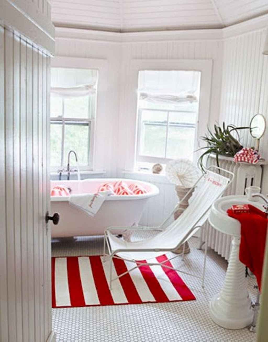 55 Cool and Relax Bathroom Decor Ideas (8)