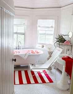 55 Cool and Relax Bathroom Decor Ideas (8)