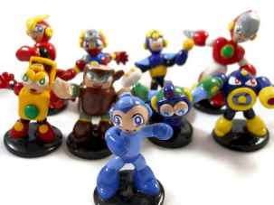 70 Easy To Try DIY Polymer Clay Figure Ideas (56)