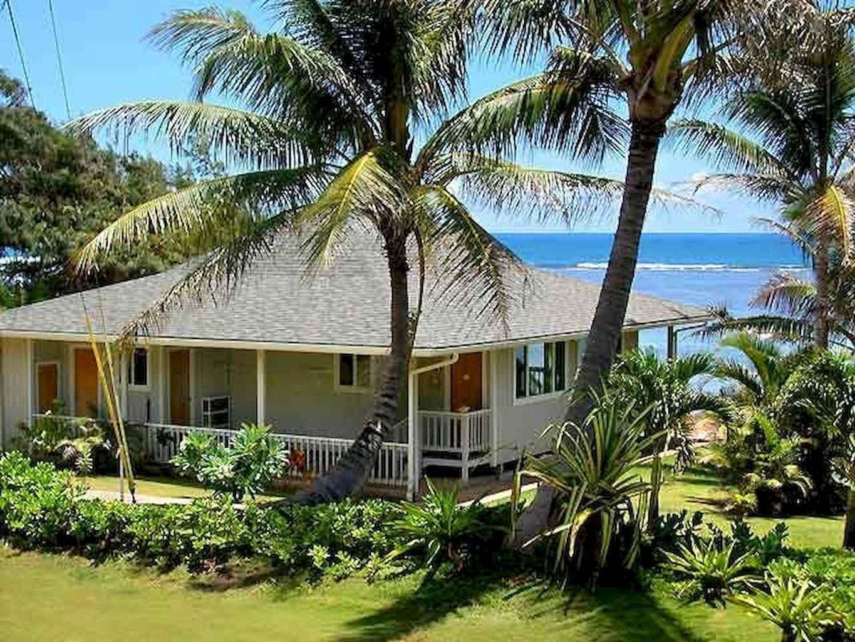 80 Amazing Plantation Homes Farmhouse Design Ideas (30)