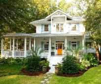 80 Amazing Plantation Homes Farmhouse Design Ideas (33)
