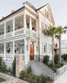 80 Amazing Plantation Homes Farmhouse Design Ideas (5)