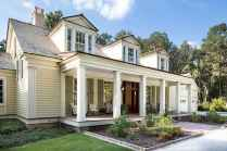 80 Amazing Plantation Homes Farmhouse Design Ideas (70)