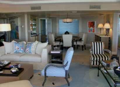 80 Elegant Harmony Interior Design Ideas For First Couple (13)