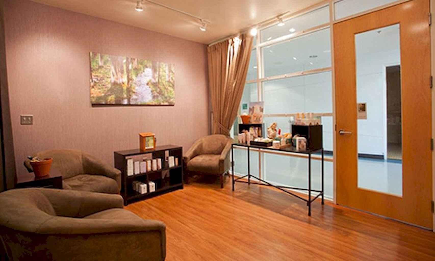 80 Elegant Harmony Interior Design Ideas For First Couple (16)
